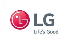 LG Electronics gibt Geschäftsergebnis für viertes Quartal und Geschäftsjahr 2017 bekannt