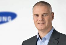 Samsung stellt neue Führungsstruktur für den Bereich Consumer Electronics vor