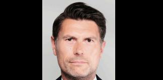 WMF-Martin Ludwig