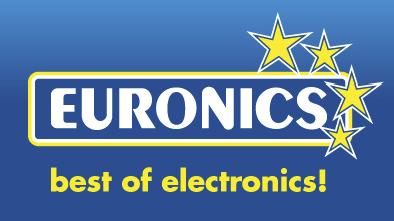 Vom 4. bis 6. März 2018 findet der Euronics Kongress in Leipzig statt