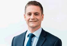 Klaas H. Marquardt wird neuer Personalleiter bei expert