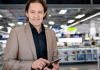 Martin Wild ist neuer Chief Innovation Officer (CINO) bei MediaMarktSaturn Retail Group
