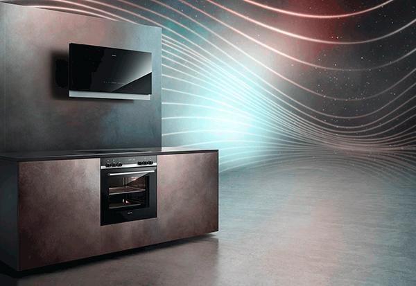 aktion f r den elektrohandel von siemens hausger te ce electro. Black Bedroom Furniture Sets. Home Design Ideas