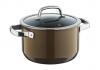 WMF stellt auf der Ambiente neues Kochgeschirr Fusiontec vor
