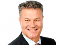 Wertgarantie Group übernimmt Garante