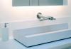 Dyson-Händetrockner für Autobahn-Waschräume in NRW