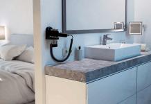 Starmix-Sanitärbereich mit offensivem Relaunch auf Erfolgskurs