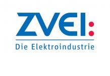 Elektro-Hausgeräte: Erneut Wachstum im Inland und beim Export