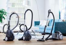 Komfortabler Wohnungs- und Hausputz mit den Grundig Clean Experts