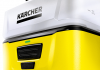 Gratis Zubehörbox für den Mobile Outdoor Cleaner von Kärcher