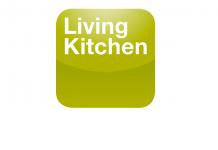 Living Kitchen 2019: Die Veranstaltung wächst weiter