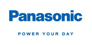Panasonic feiert ein Jahrhundert Nachhaltigkeit und Qualität