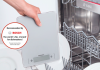 Bosch und Soehnle starten Co-Branding-Kampagne