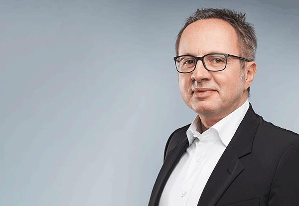 De'Longhi erreicht Umsatzsteigerung auf knapp 270 Millionen Euro