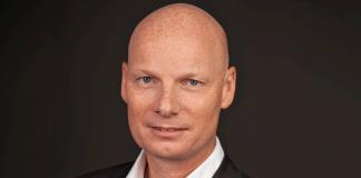WMF Group ernennt Sebastian Oppermann zum Vice President Marketing DACH Consumer