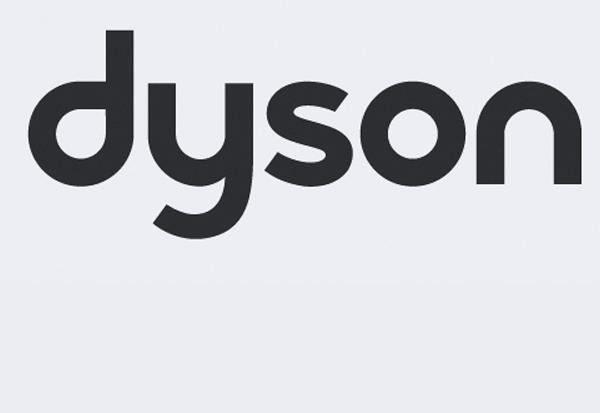 Dyson font download free техподдержка dyson