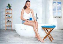 Braun ist neuer Kooperationspartner von Germany's Next Topmodel