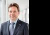 Jochen Ludwig ist neuer Vorstandsvorsitzender bei Expert