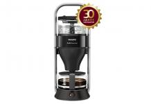 Philips startet POS-Aktivierungskampagne zu 30 Jahre Café-Gourmet