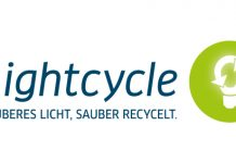 Logo Lightcycle
