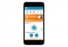 Die neue Medisana Vita Dock+ App 2.0 überzeugt