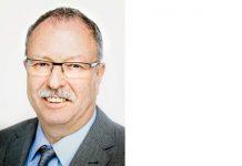 Rommelsbacher verstärkt Vertriebsmannschaft mit Michael Maschke