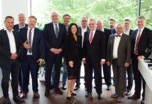 Expertenrunde zur HEPT 2018