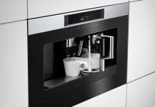 AMK-PM-2018-Einbau Kaffeevollautomaten