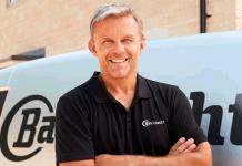 Bauknecht bietet starke Geräteschutz-Pakete für noch mehr Sicherheit bei Reparaturen
