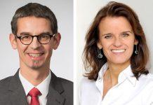 Falko Langhorst wird Country Manager Germany und Austria bei Berghoff