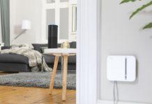 Bosch Smart Home Sprachsteuerung Amazon Alexa