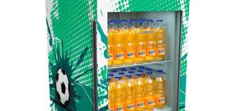 Gewinnspiel: Liebherr Wunschkühlschrank mit My Style selbst designen