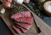 Meater_Steak_Thermometer