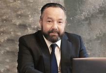 mySodapop mit neuem Investor Grosso Holding GmbH