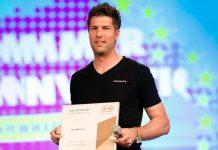 Euronics holt erneut zwei Plus X Awards nach Ditzingen