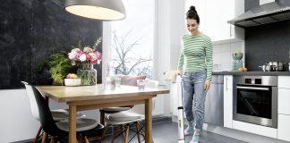 Kärcher_FC_3_kitchen_yoghurt_white_app_01