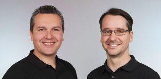 Küchentreff Holzkirchen eröffnete am 30. Juni 2018