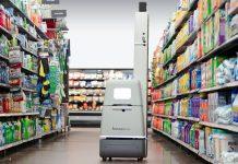 LG investiert verstärkt in innovative Unternehmen im Bereich der Robotik