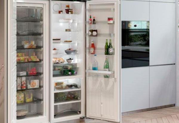 Amica Kühlschrank Orange : Amica kühlschrank zu warm kühlschrank orange ebay kleinanzeigen