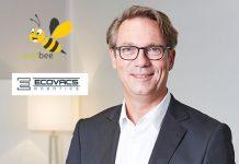 Ecovacs Robotics setzt auf IT-Plattform Loadbee
