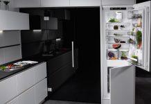 Aeg Kühlschrank Klopft : Lg insta view door in door kühlschranks ce electro