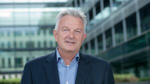 Prof. Dr. Ralf Rössler_Motiv 2
