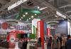 Rommelsbacher: Messestand auf der IFA 2018