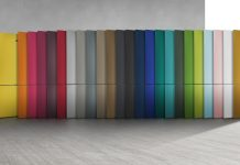 Vario_Bosch_Kühlschrankfarben