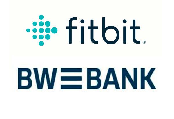 Fitbit Und Bw Bank Bringen Fitbit Pay Nach Deutschland Ce Electro