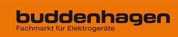 Buddenhagen Logo