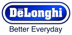 De'Longhi - Better every day. Foto: De'Longhi