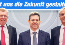 Expert-Vorstand