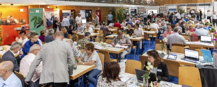 Hausmesse Brömmelhaupt 2018
