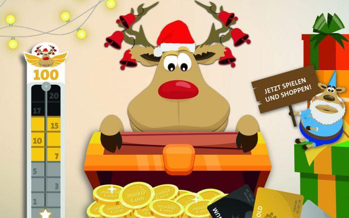 assona_Weihnachtsaktion_2018_Pressebild_Aktionsstart_20x15cm